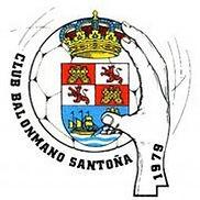 ESCUDO_BM_Santoña.jpg