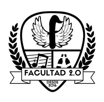 La Facultad 2.0