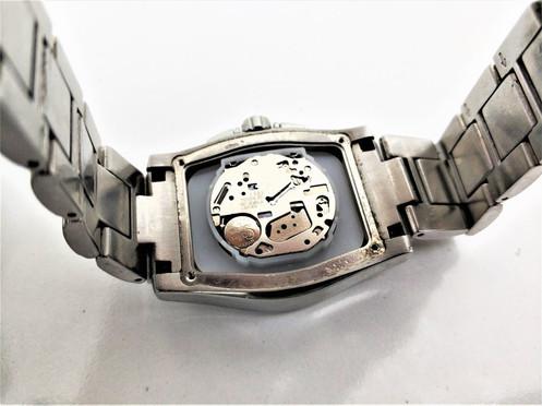 e746127fb891c ABD Üretimi Orjinal Bulova Kol Saati