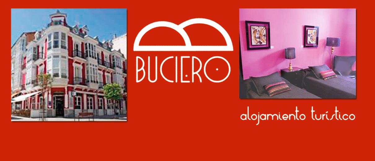 BUCIERO