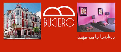BUCIERO.jpg