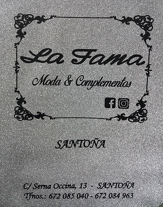 La Fama.jpg