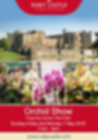 Raby Castle Leaflet 2018-1.jpg