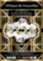 Abbaye de Vaucelles 2018-1.jpg
