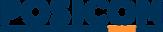 posicom logo web.png