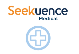 Seekuence Medical_icon.png
