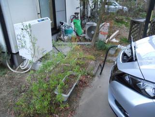 【施工事例】 福島市 M様