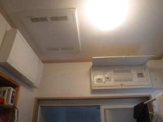 【施工事例】 会津若松市 S様