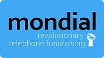 2021 MonDial logo.jpg