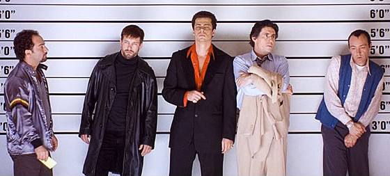 #5 The usual suspects of attrition