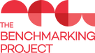 The Benchmarking Project Logo