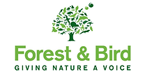 RC-NEWS-TOI-TOI-PARTNERS-WITH-FOREST-051