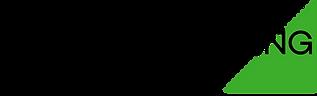 TIGP Logo Landscape.png