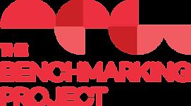 TBP-logo-rgb-landscape.png