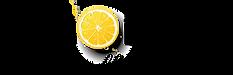 LemonTree_Growing_Sustainable_Fundraising_In_Australia.png