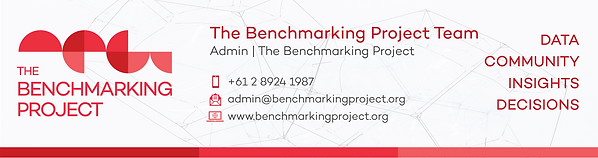 Email signature Admin.png