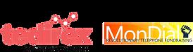 Trigger email logo.png