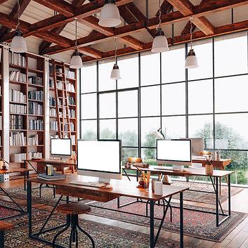Klever.Büro.2021.jpg