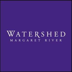 Watershed Premium Wines