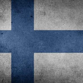 Warum Finnland Wein anbaut