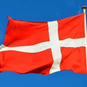 Dänemark - Weinbau Nordisch by Nature