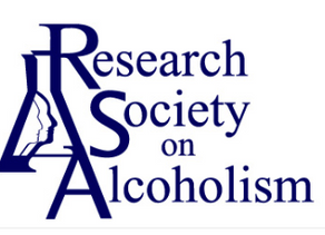 Congratulations to George lab RSA Award Winners!