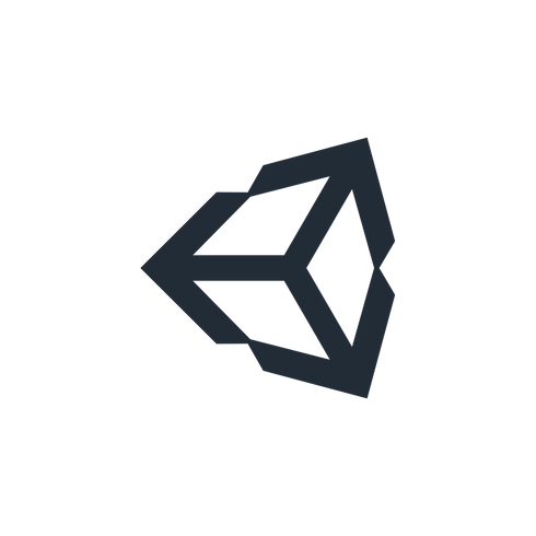 UnityLogo02.png