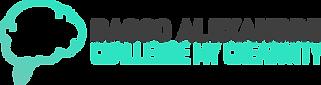 Logo_AlexandreBasso03.png