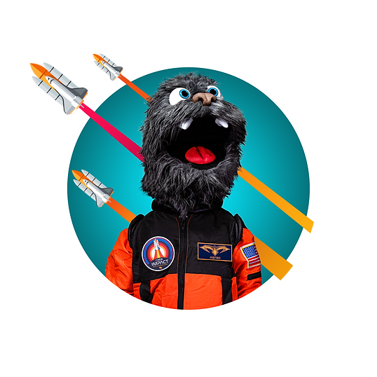 Astro Badge .png