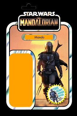 Mando Vintage card with offer.jpg