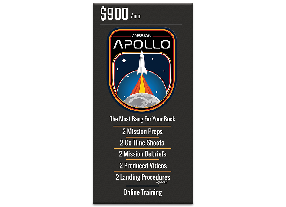 Apollo Pricing.png