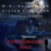 Thirstonfield Halt audio cover.jpg