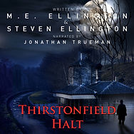 Thirstonfield Halt audio cover.jpg