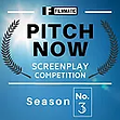 Pitch Now Season 3.webp
