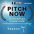 Pitch Now Season 3.webp