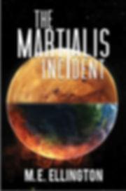 EllingtonMartynThe-Martialis-Incident5-0