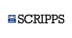 scripps_og_image