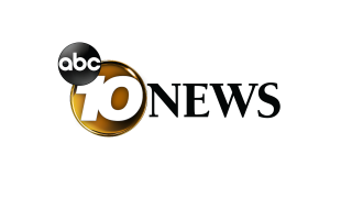 ABC 10News Black