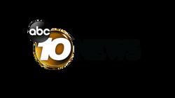 ABC 10News Black
