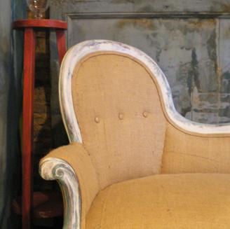 TALLER de Restauració i Customització de mobles (L'H)