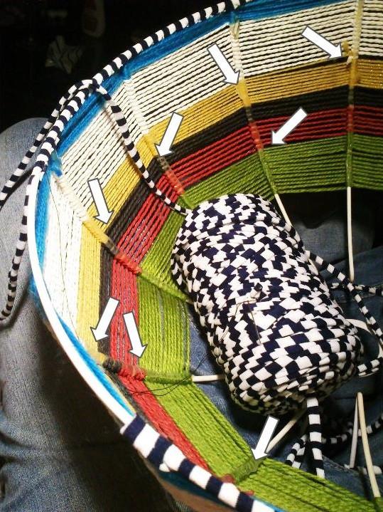 reciclatge creatiu, DIY, restauració, customització