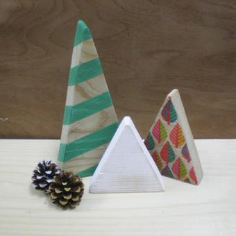 TASTET de Reciclatge Creatiu Nadalenc