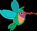 La Picaflor Creativa - Tastets - Restaurar, Customitzar i Reciclar