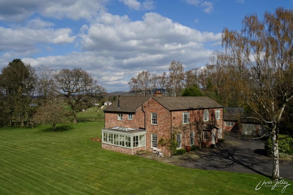 Bradley House-8.jpg
