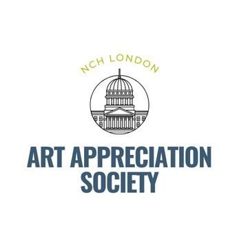 Art Appreciation Society