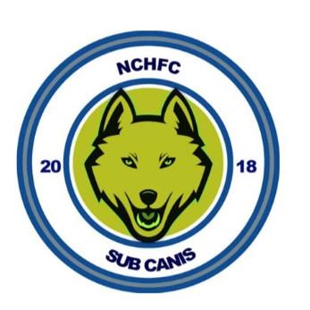 NCHFC (Football Club)