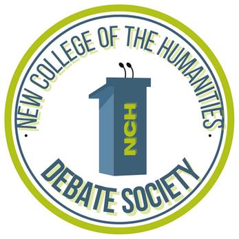 Debate Society