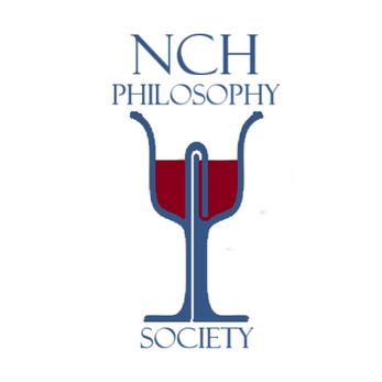 Philosophy Society