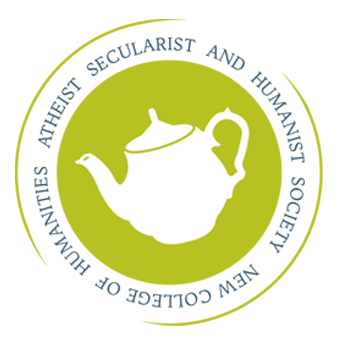 Atheist, Secularist and Humanist Society