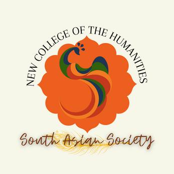 South Asian Society